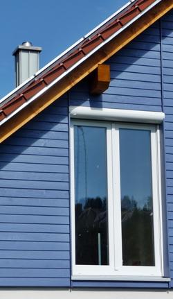 Schneckhaus blau hoch 250x