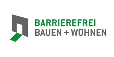 HWK_Barrierefreies_Bauen_Logo 400x
