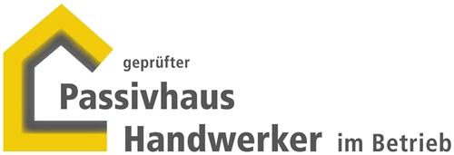 PHHandwerker_iB_z