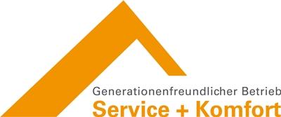 Logo_MZ_RGB 400x
